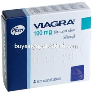 Buy Brand Viagra Singapore