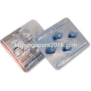 Buy Eriacta Singapore