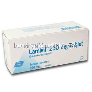 Buy Lamisil Singapore