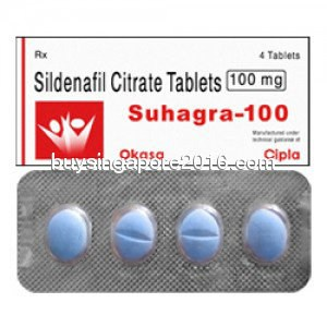 Buy Suhagra Singapore
