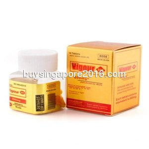 Buy Viagra Gold - Vigour Singapore
